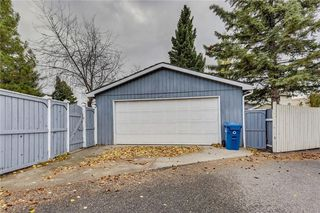 Photo 33: 132 LAKE ADAMS Green SE in Calgary: Lake Bonavista House for sale : MLS®# C4142300