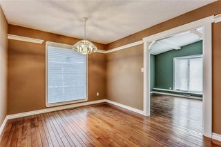 Photo 9: 132 LAKE ADAMS Green SE in Calgary: Lake Bonavista House for sale : MLS®# C4142300