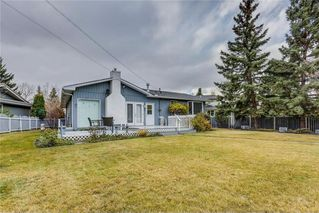Photo 35: 132 LAKE ADAMS Green SE in Calgary: Lake Bonavista House for sale : MLS®# C4142300