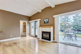 Photo 14: 132 LAKE ADAMS Green SE in Calgary: Lake Bonavista House for sale : MLS®# C4142300