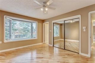 Photo 18: 132 LAKE ADAMS Green SE in Calgary: Lake Bonavista House for sale : MLS®# C4142300