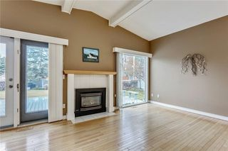 Photo 17: 132 LAKE ADAMS Green SE in Calgary: Lake Bonavista House for sale : MLS®# C4142300
