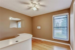 Photo 22: 132 LAKE ADAMS Green SE in Calgary: Lake Bonavista House for sale : MLS®# C4142300