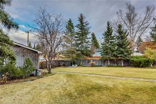 Photo 32: 132 LAKE ADAMS Green SE in Calgary: Lake Bonavista House for sale : MLS®# C4142300