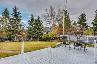 Photo 38: 132 LAKE ADAMS Green SE in Calgary: Lake Bonavista House for sale : MLS®# C4142300