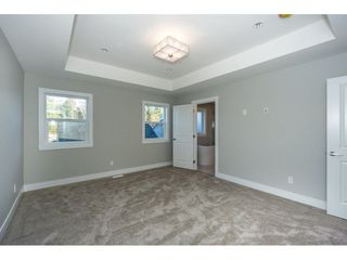 Photo 14: 36031 EMILY CARR Green in Abbotsford: Abbotsford East House for sale : MLS®# R2217776