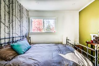 Photo 13: 3536 WILLIAM Street in Vancouver: Hastings East House for sale (Vancouver East)  : MLS®# R2218168