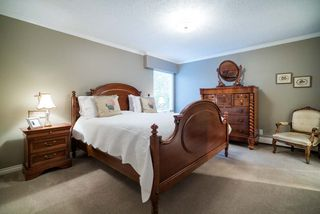 Photo 10: 6831 GAINSBOROUGH Drive in Richmond: Woodwards House for sale : MLS®# R2220678