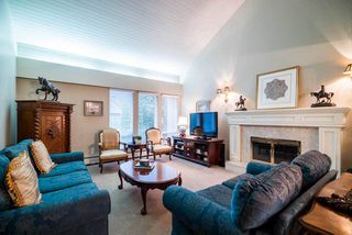 Photo 2: 6831 GAINSBOROUGH Drive in Richmond: Woodwards House for sale : MLS®# R2220678