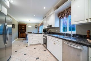 Photo 5: 6831 GAINSBOROUGH Drive in Richmond: Woodwards House for sale : MLS®# R2220678