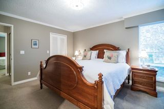 Photo 9: 6831 GAINSBOROUGH Drive in Richmond: Woodwards House for sale : MLS®# R2220678