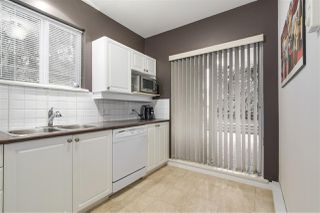 Photo 9: 116 19091 MCMYN ROAD in Pitt Meadows: Mid Meadows Condo for sale : MLS®# R2213560
