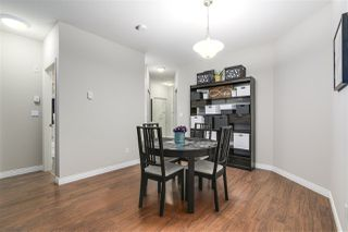 Photo 5: 116 19091 MCMYN ROAD in Pitt Meadows: Mid Meadows Condo for sale : MLS®# R2213560