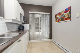 Photo 8: 116 19091 MCMYN ROAD in Pitt Meadows: Mid Meadows Condo for sale : MLS®# R2213560