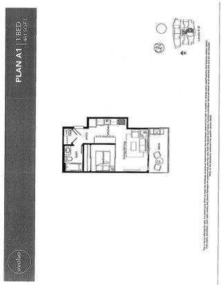 Main Photo: 2808 13308 103A Avenue in Surrey: Whalley Condo for sale (North Surrey)  : MLS®# R2229126