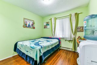 """Photo 14: 47 7875 122 Street in Surrey: West Newton Townhouse for sale in """"The Georgian"""" : MLS®# R2234862"""