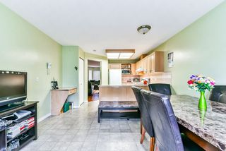 "Photo 9: 47 7875 122 Street in Surrey: West Newton Townhouse for sale in ""The Georgian"" : MLS®# R2234862"