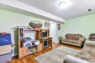 """Photo 18: 47 7875 122 Street in Surrey: West Newton Townhouse for sale in """"The Georgian"""" : MLS®# R2234862"""