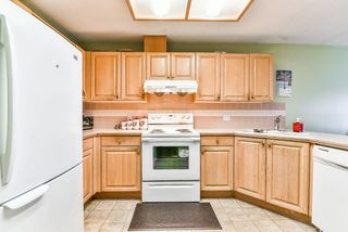 "Photo 5: 47 7875 122 Street in Surrey: West Newton Townhouse for sale in ""The Georgian"" : MLS®# R2234862"