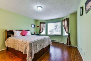 "Photo 10: 47 7875 122 Street in Surrey: West Newton Townhouse for sale in ""The Georgian"" : MLS®# R2234862"