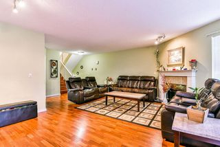 "Photo 4: 47 7875 122 Street in Surrey: West Newton Townhouse for sale in ""The Georgian"" : MLS®# R2234862"