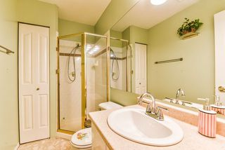 "Photo 12: 47 7875 122 Street in Surrey: West Newton Townhouse for sale in ""The Georgian"" : MLS®# R2234862"
