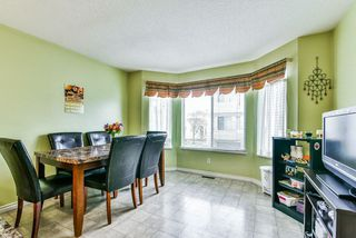 "Photo 7: 47 7875 122 Street in Surrey: West Newton Townhouse for sale in ""The Georgian"" : MLS®# R2234862"