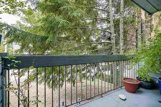 """Photo 6: 213 10530 154 Street in Surrey: Guildford Condo for sale in """"Creekside"""" (North Surrey)  : MLS®# R2239011"""