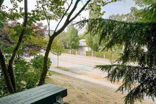 """Photo 7: 213 10530 154 Street in Surrey: Guildford Condo for sale in """"Creekside"""" (North Surrey)  : MLS®# R2239011"""