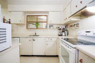 """Photo 3: 213 10530 154 Street in Surrey: Guildford Condo for sale in """"Creekside"""" (North Surrey)  : MLS®# R2239011"""