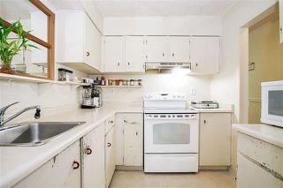 """Photo 4: 213 10530 154 Street in Surrey: Guildford Condo for sale in """"Creekside"""" (North Surrey)  : MLS®# R2239011"""