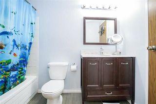 """Photo 5: 213 10530 154 Street in Surrey: Guildford Condo for sale in """"Creekside"""" (North Surrey)  : MLS®# R2239011"""