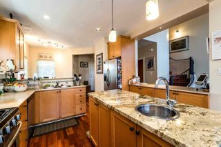 "Photo 8: 17 40750 TANTALUS Road in Squamish: Tantalus Townhouse for sale in ""MEIGHAN CREEK ESTATES"" : MLS®# R2246804"