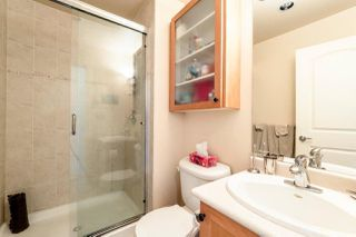 "Photo 18: 17 40750 TANTALUS Road in Squamish: Tantalus Townhouse for sale in ""MEIGHAN CREEK ESTATES"" : MLS®# R2246804"