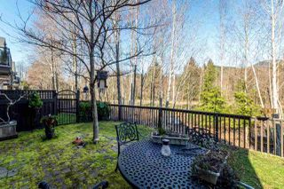 "Photo 20: 17 40750 TANTALUS Road in Squamish: Tantalus Townhouse for sale in ""MEIGHAN CREEK ESTATES"" : MLS®# R2246804"