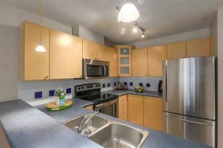 "Photo 4: 304 3136 ST JOHNS Street in Port Moody: Port Moody Centre Condo for sale in ""Sonrisa"" : MLS®# R2249266"