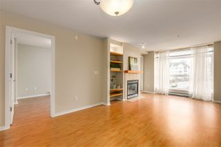 "Photo 8: 304 3136 ST JOHNS Street in Port Moody: Port Moody Centre Condo for sale in ""Sonrisa"" : MLS®# R2249266"