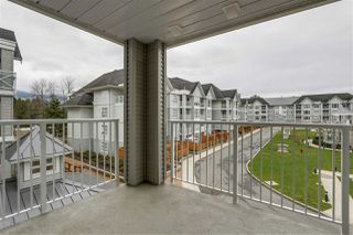 "Photo 16: 304 3136 ST JOHNS Street in Port Moody: Port Moody Centre Condo for sale in ""Sonrisa"" : MLS®# R2249266"