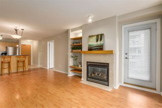 "Photo 6: 304 3136 ST JOHNS Street in Port Moody: Port Moody Centre Condo for sale in ""Sonrisa"" : MLS®# R2249266"