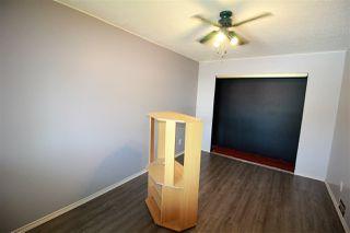 Photo 17: 12116 48 Street in Edmonton: Zone 23 House for sale : MLS®# E4104218