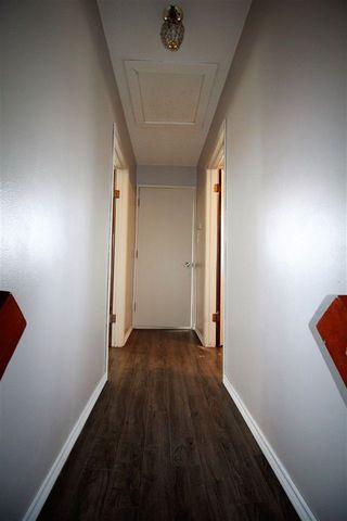 Photo 14: 12116 48 Street in Edmonton: Zone 23 House for sale : MLS®# E4104218