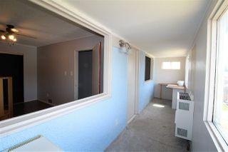 Photo 19: 12116 48 Street in Edmonton: Zone 23 House for sale : MLS®# E4104218