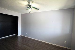 Photo 15: 12116 48 Street in Edmonton: Zone 23 House for sale : MLS®# E4104218