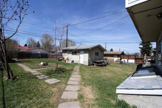 Photo 21: 12116 48 Street in Edmonton: Zone 23 House for sale : MLS®# E4104218