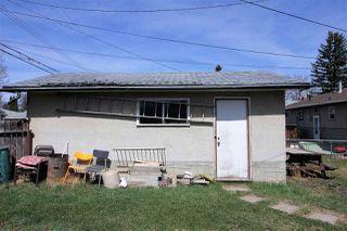 Photo 24: 12116 48 Street in Edmonton: Zone 23 House for sale : MLS®# E4104218
