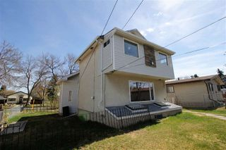 Photo 3: 12116 48 Street in Edmonton: Zone 23 House for sale : MLS®# E4104218