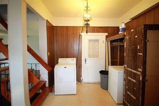 Photo 7: 12116 48 Street in Edmonton: Zone 23 House for sale : MLS®# E4104218