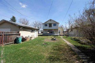 Photo 22: 12116 48 Street in Edmonton: Zone 23 House for sale : MLS®# E4104218
