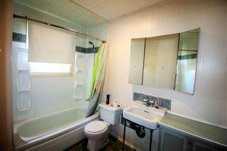 Photo 11: 12116 48 Street in Edmonton: Zone 23 House for sale : MLS®# E4104218