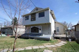 Photo 4: 12116 48 Street in Edmonton: Zone 23 House for sale : MLS®# E4104218